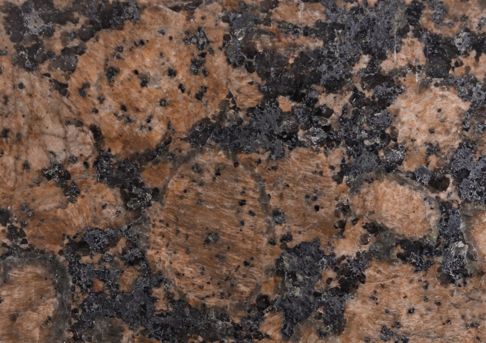 گرانیت بالتیک براون<br /> Baltic Brown Granite