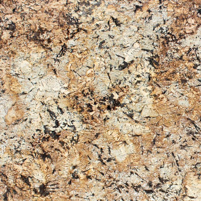 گرانیت گلدن پرسا<br /> Golden Persa Granite